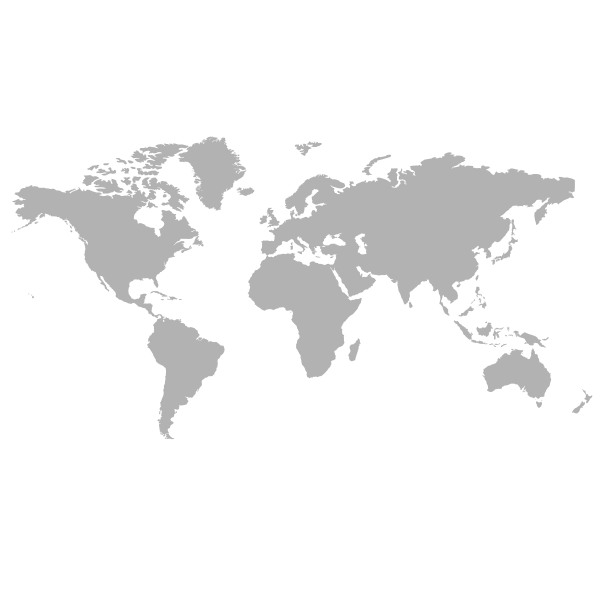 70-countries-grey